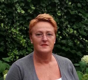 Irene Ouwersloot